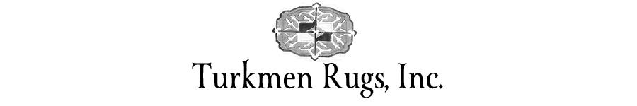 Turkmen Rugs, Inc.