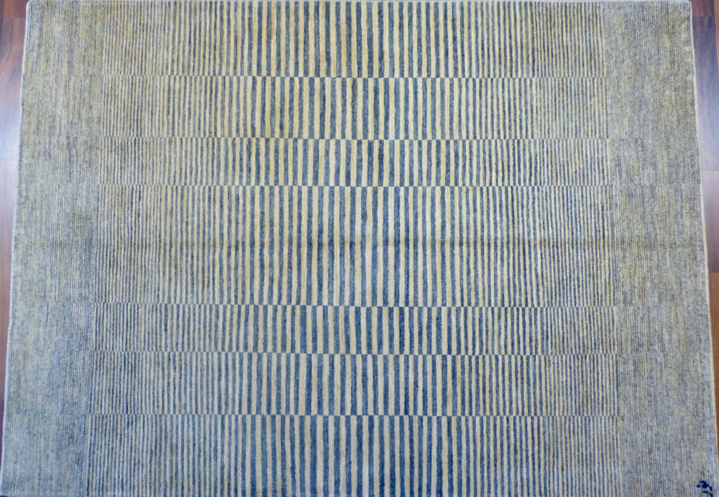 Example of Our Modern Rugs
